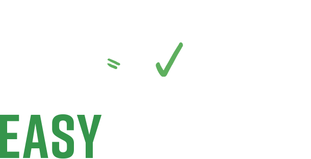 Easy Customs Ltd